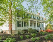 9075 JOHN S MOSBY HIGHWAY, Upperville image