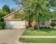 621 Grayson Lane, Lake Dallas image