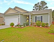 511 Stafford Springs Ct, Summerville image