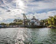 31 Boat Slip, Green Oak Twp image