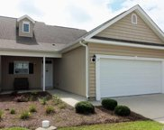 807 Sail Lane Unit 102, Murrells Inlet image