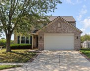 7838 Crooked Meadows Drive, Indianapolis image