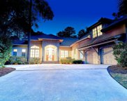 43 S Sea Pines  Drive, Hilton Head Island image