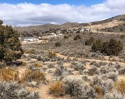 Wigwam, Reno image