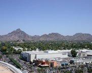 4444 N 24th Way, Phoenix image