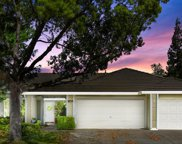 11801  Old Eureka Way, Gold River image