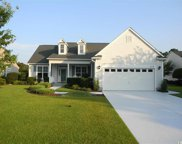 110 Hartley Pl., Pawleys Island image