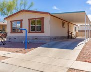 2922 E Acacia Club Unit #90, Tucson image
