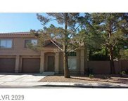 2837 Cool Water Drive, Henderson image