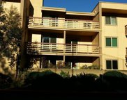 302 Philip Dr 209, Daly City image