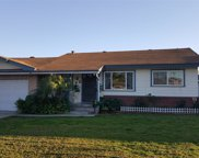 7109 Rosemary Lane, Lemon Grove image