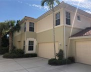 1750 Tarpon Bay Dr S Unit 6-101, Naples image