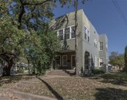 400 34th St, Austin image