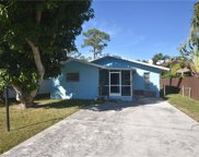 805 93rd Ave N, Naples image