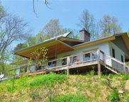 261  Moody Cove Road, Weaverville image