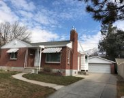 6261 S Meadowcrest Rd, Holladay image