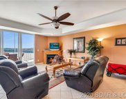 4800 Eagleview Drive Unit 9101, Osage Beach image