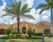 7270 Winding Bay Lane, West Palm Beach image