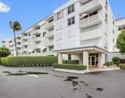 2840 S Ocean Boulevard Unit #4250, Palm Beach image