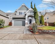 13308 SE 279th Place, Kent image