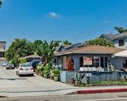 592     HAMILTON Street, Costa Mesa image