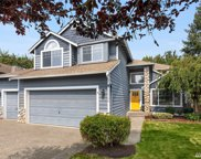 22706 SE 279 St, Maple Valley image