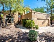 7391 E Santidad, Tucson image