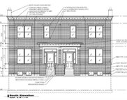 4261 Westminster, St Louis image