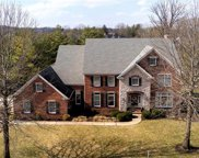 17275 Jeffreys Crossing  Lane, Chesterfield image