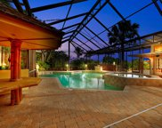 3 Banchory Court, Palm Beach Gardens image