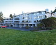 1226 6th Ave S Unit A303, Edmonds image