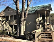 160  Whitney Boulevard Unit #42, Lake Lure image