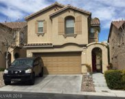 10826 BEACH HOUSE Avenue, Las Vegas image