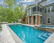 308 Long Bottom Trail, Holly Springs image