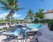 512 Isle Of Capri Dr, Fort Lauderdale image