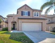 16231     Palomino Mesa Court, Rancho Bernardo/4S Ranch/Santaluz/Crosby Estates image