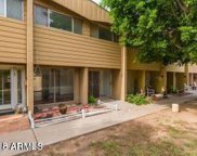 808 N 82nd Street Unit #F12, Scottsdale image
