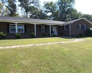 7116 Rollins Rd, Knoxville image