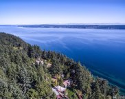 2041 North Bluff Rd, Coupeville image