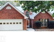 5957 Williamsport Dr, Flowery Branch image