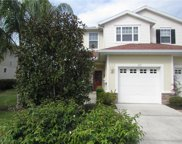 1067 Jonah Drive, North Port image