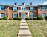 3307 Leith Ln Unit 3, Louisville image