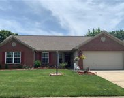 13073 Britton  Ridge, Fishers image