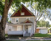 1227 Jefferson Avenue, Kalamazoo image
