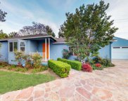 12282 HERBERT Way, Culver City image