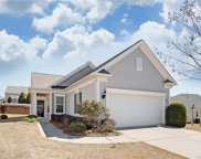 18008  Owl Court, Indian Land image