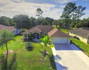 5178 Pinson Drive, North Port image