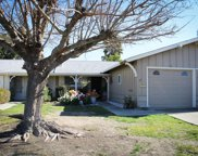 221 Grand Canyon Drive, Vacaville image