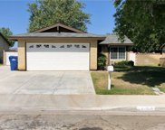 42909 WILLOW WEST Court, Lancaster image