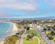 1230 Del Monte Ave, Monterey image